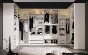 producto-vestidor-blanco
