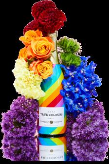 botella-flores2
